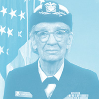 Die IT-Ikone: Grace Murray Hopper (1906 - 1992)
