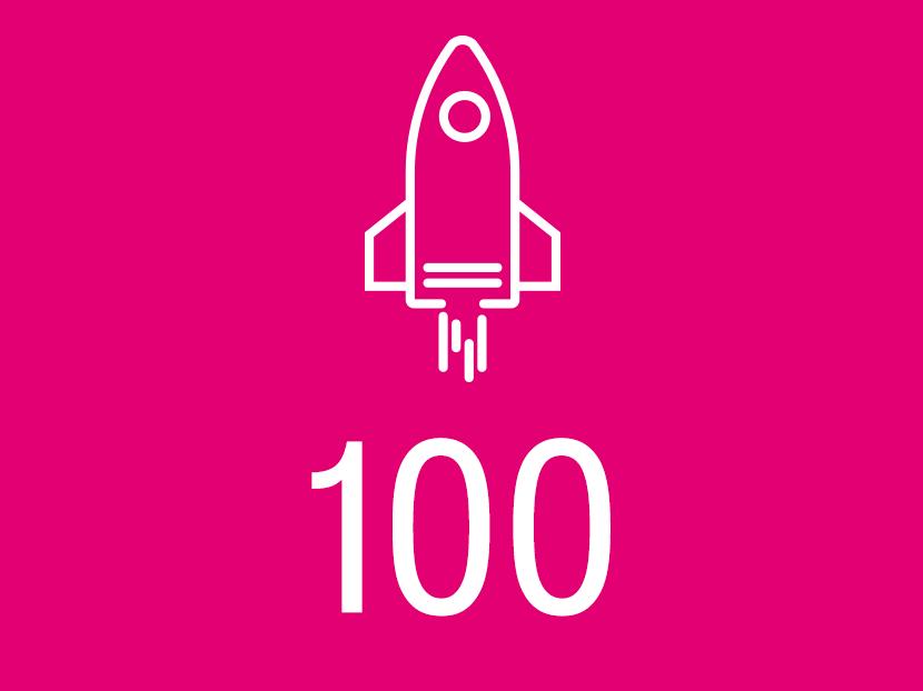 Startseite Deutsche Telekom Stiftung