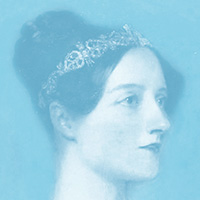 Die Computerpionierin: Ada Lovelace (1815 -1852)